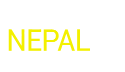 Nepal International Tours & Treks